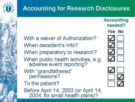 Ppt concerns about adverse event reporting in randomized.